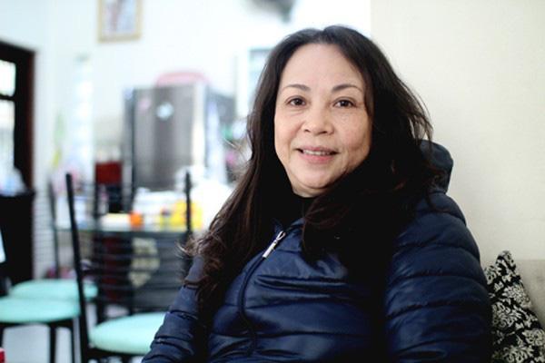 Tháng năm rực rỡ của những nữ diễn viên xuất sắc nhất điện ảnh Việt - Ảnh 9.