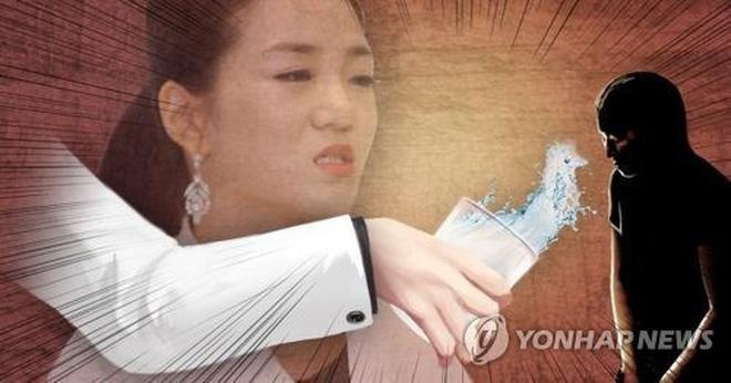 Sóng gió gia tộc Korean Air: Đại tiểu thư bạo hành chồng, lập bè kết phái giành lại ngai vàng từ em trai bất chấp sản nghiệp bị chao đảo - Ảnh 5.