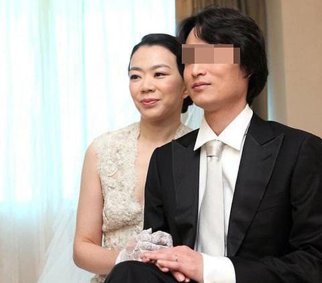 Sóng gió gia tộc Korean Air: Đại tiểu thư bạo hành chồng, lập bè kết phái giành lại ngai vàng từ em trai bất chấp sản nghiệp bị chao đảo - Ảnh 10.