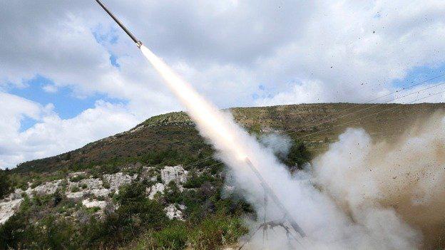 Căn cứ lớn nhất của Nga ở Syria bị tấn công: Hành động nghiêm trọng nhất đã xảy ra, máy bay chiến đấu đợi lệnh xuất kích - Ảnh 1.