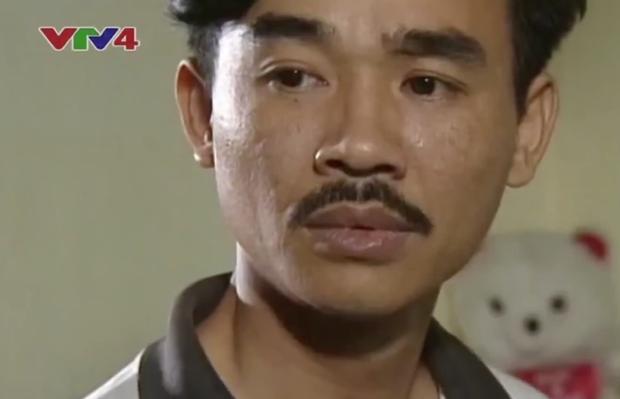 Diễn viên phim Ghen hơn 20 năm trước: Người độc thân ở tuổi U60, người hạnh phúc bên tình trẻ - Ảnh 2.
