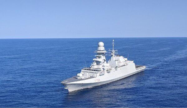 Siêu khinh hạm FFG(X): 5 ưu thế đáng gờm giúp HQ Mỹ một lần nữa khuếch trương sức mạnh? - Ảnh 4.
