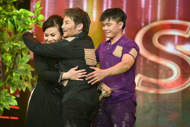 Xúc động với chia sẻ của nghệ sĩ Việt trong Ngày của Mẹ - Ảnh 5.