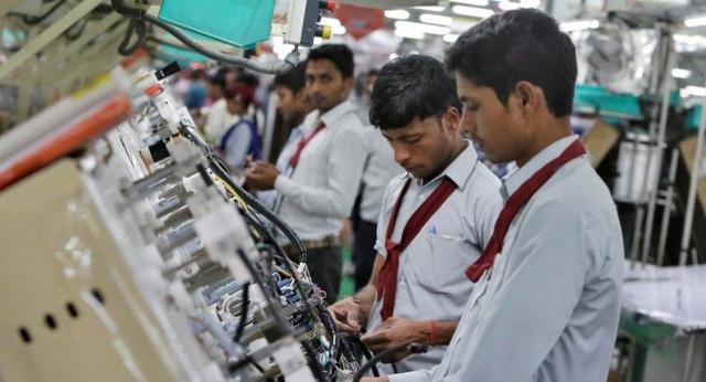 Báo Ấn Độ: Việt Nam, Indonesia, Bangladesh và Philippines có lẽ đang làm tốt hơn Ấn Độ rất nhiều trong cuộc đua thu hút đầu tư - Ảnh 2.