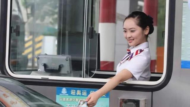 Jack Ma tiên tri về 5 ngành nghề sẽ biến mất trong vài năm tới - Ảnh 5.