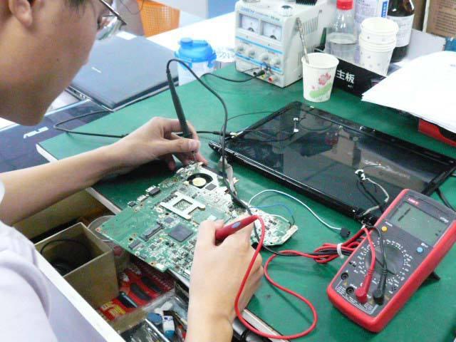 Jack Ma tiên tri về 5 ngành nghề sẽ biến mất trong vài năm tới - Ảnh 7.
