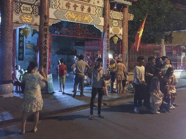 Báo Trung Quốc: Điểm nóng du lịch Việt Nam đang hồi sinh như thế nào? - Ảnh 2.