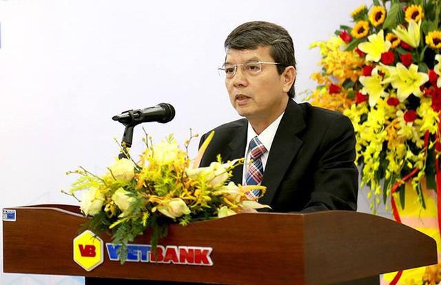 Đi làm thuê, 1 doanh nhân Việt vẫn sở hữu khối tài sản có thể lên đến 5.000 tỷ đồng từ những gói mì Hảo Hảo - Ảnh 3.