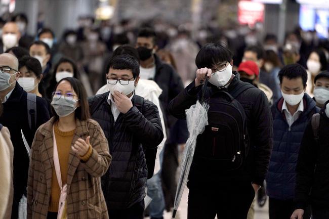 Làn sóng kì thị, bắt nạt và tẩy chay bùng nổ ở Nhật Bản trong mùa Covid-19 đến từ sự tinh khiết trong nền văn hóa xứ Phù Tang - Ảnh 3.