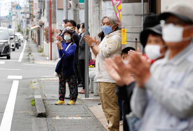 Làn sóng kì thị, bắt nạt và tẩy chay bùng nổ ở Nhật Bản trong mùa Covid-19 đến từ sự tinh khiết trong nền văn hóa xứ Phù Tang - Ảnh 6.