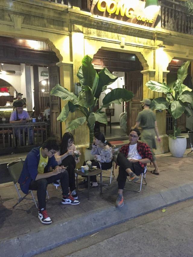 Báo Trung Quốc: Điểm nóng du lịch Việt Nam đang hồi sinh như thế nào? - Ảnh 6.