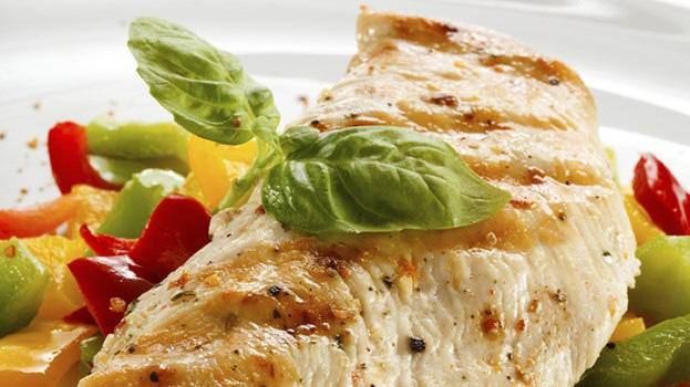 8 loại thực phẩm người bị viêm loét đại tràng nên ăn - Ảnh 7.