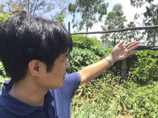 Báo Trung Quốc: Điểm nóng du lịch Việt Nam đang hồi sinh như thế nào? - Ảnh 7.