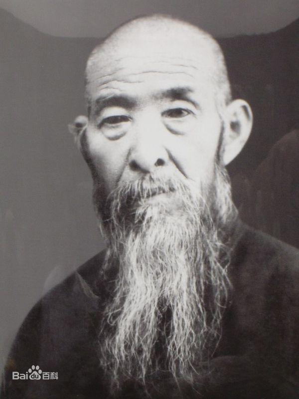 Vén màn kỳ nhân làng võ từng chết hụt vì treo cổ, một mình hạ gục 5 đấu sĩ Nhật Bản - Ảnh 1.