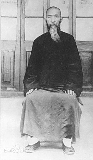 Vén màn kỳ nhân làng võ từng chết hụt vì treo cổ, một mình hạ gục 5 đấu sĩ Nhật Bản - Ảnh 4.