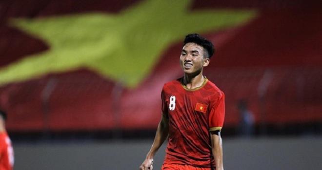 Hóa ra, đằng sau thành công của thầy Park là lỗ hổng nơi thân đê của bóng đá Việt Nam? - Ảnh 1.