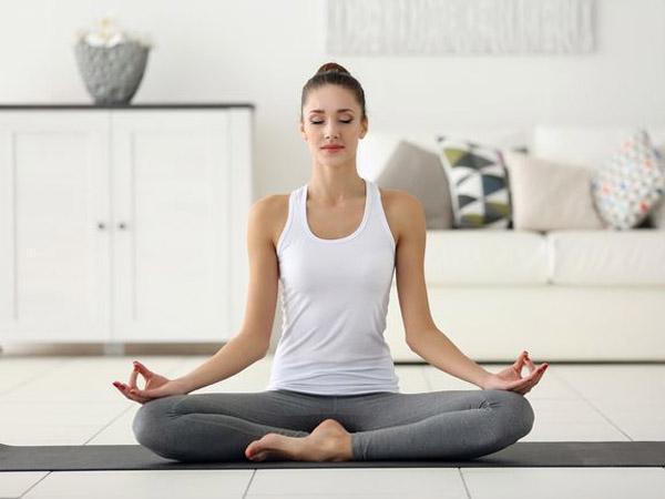 Lợi ích của ngồi thiền: Chỉ cần 20 phút có thể mở thông kinh lạc, toàn bộ cơ thể thay đổi - Ảnh 6.