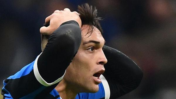 Tin tối (12/5): Bóng đá Malaysia bị 'gậy ông đập lưng ông' vì Việt Nam - Ảnh 2.