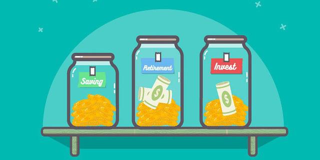 5 quy tắc về tiền bạc dưới đây sẽ giúp bạn quản lý tài chính cá nhân hiệu quả hơn, nhất là trong thời buổi khó khăn vì dịch bệnh - Ảnh 5.
