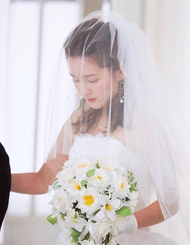 Cuộc sống viên mãn của nữ tài xế quyến rũ nhất Nhật Bản sau nhiều năm từ bỏ thế giới thị phi để theo đuổi nghề lái taxi - Ảnh 11.