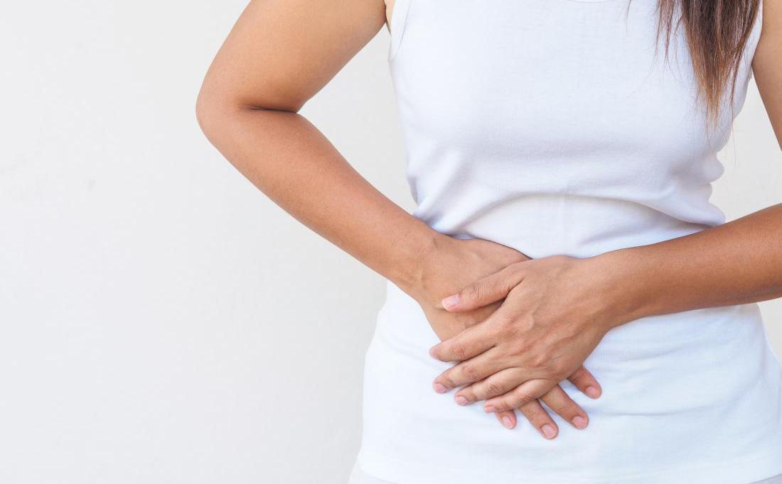7 dấu hiệu điển hình cảnh báo bệnh rối loạn nội tiết: Cần kiểm tra sớm để điều chỉnh ngay