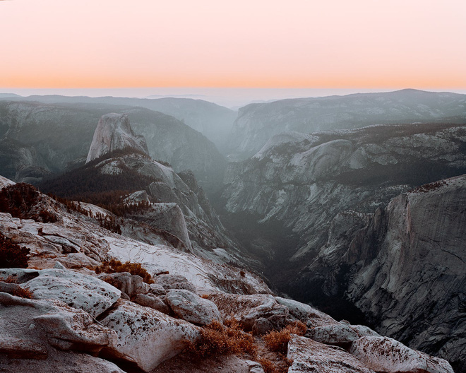 Bộ ảnh diệu kỳ từ thiên nhiên: Nếu  ngắm đủ lâu, ngẫm đủ kỹ bạn sẽ đọc được bí mật này - Ảnh 18.