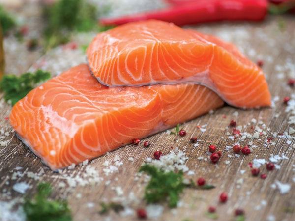 Giảm cân vừa bảo vệ sức khoẻ mà không cần ăn kiêng - Ảnh 4.