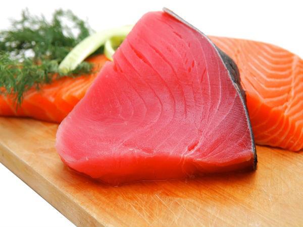 Giảm cân vừa bảo vệ sức khoẻ mà không cần ăn kiêng - Ảnh 7.