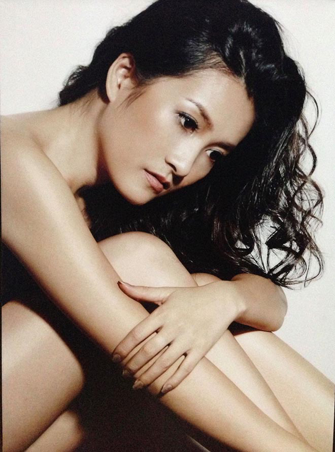 Thông tin ít biết về người vợ tài giỏi của MC Bình Minh - Ảnh 7.