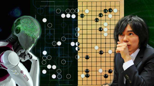 Tencent biến game online phổ biến nhất Trung Quốc trở thành công cụ đào tạo AI tối thượng - Ảnh 2.