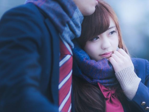 Tỷ lệ học sinh mang thai tăng chóng mặt trong lúc trường học Nhật Bản đóng cửa ngăn chặn dịch Covid-19, lý do vì đâu? - Ảnh 2.