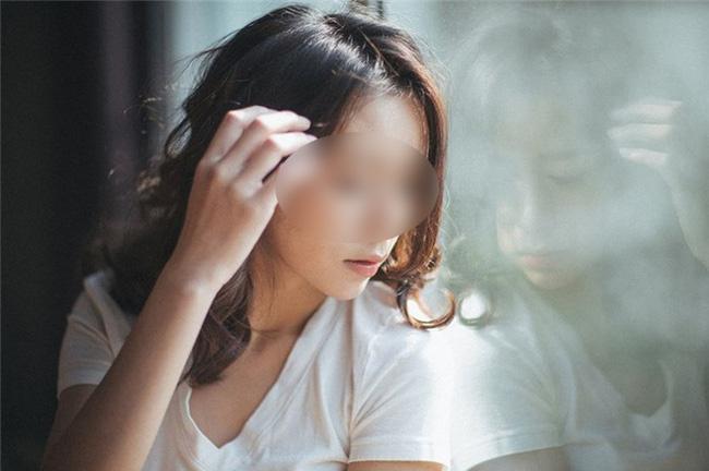 Cô gái quyết đóng cửa trái tim sau hôn nhân tan vỡ vì không thể sinh con, nhưng lời tỏ tình lần 6 của người đàn ông thành đạt khiến cô bật khóc - Ảnh 3.