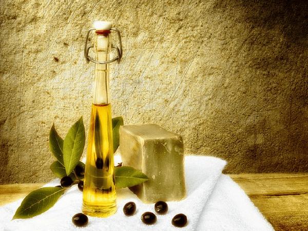 10 thực phẩm giúp giảm axit dạ dày hiệu quả - Ảnh 9.