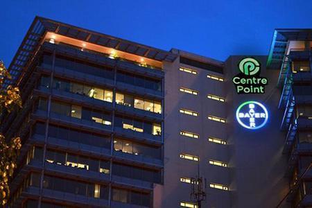 Tổng Giám đốc Bayer Việt Nam thừa nhận vi phạm pháp luật Việt Nam về tài liệu có đường lưỡi bò - Ảnh 1.