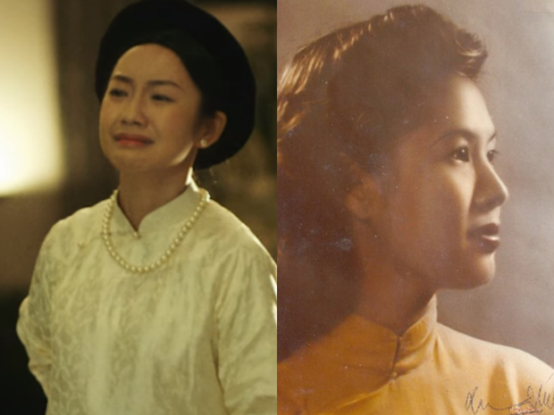 Cô gái đóng vai Thứ phi Mộng Điệp trong MV của Hoà Minzy: 30 giây và những ngày hạn chế gặp gỡ mọi người - Ảnh 1.