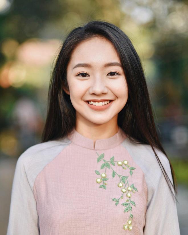 Cô gái đóng vai Thứ phi Mộng Điệp trong MV của Hoà Minzy: 30 giây và những ngày hạn chế gặp gỡ mọi người - Ảnh 7.