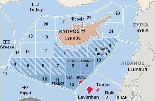Tehran triệu ĐS Thụy Sĩ, hạ chiến thư với Mỹ, Anh ra cảnh báo đỏ - Bị lùng diệt ở Syria, Iran quyết ra đòn hiểm? - Ảnh 1.