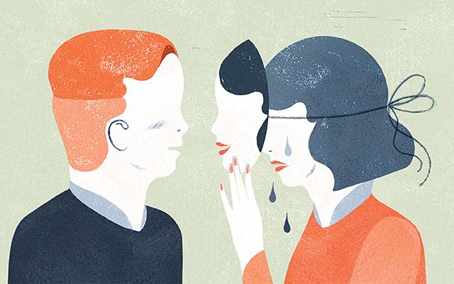 Có 3 loại tâm thái, càng rỗng càng tốt - Ảnh 1.