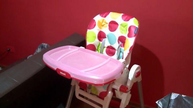 Bé gái 10 tháng tuổi được đưa đến bệnh viện trong tình trạng nguy kịch, bác sĩ kiểm tra và phát hiện nguyên nhân từ sữa mẹ - Ảnh 2.