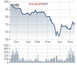 VinHomes rót nghìn tỷ lập công ty kinh doanh bất động sản, dự kiến phát hành gần 5.500 tỷ đồng trái phiếu - Ảnh 1.