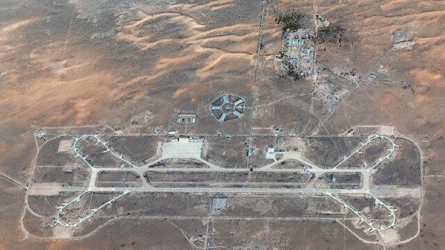 Lực lượng Thổ bắt sống hệ thống Pantsir-S1 ở Libya - Kịch bản Hải quân Mỹ vây bắt tàu dầu Iran? - Ảnh 2.