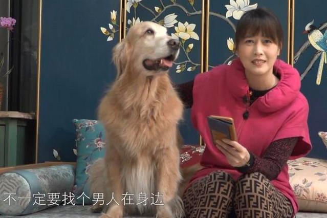 Chu Chỉ Nhược đẹp nhất màn ảnh: Tình duyên lận đận, U60 giàu kếch xù nhưng sống cô độc - Ảnh 12.