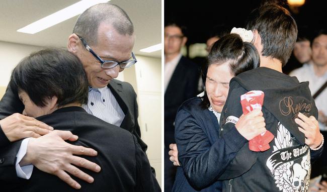 Con gái mất mạng trong vụ hỏa hoạn, bố mẹ thừa nhận tội ác lãnh án chung thân nhưng 20 năm sau lại được tuyên vô tội - Ảnh 3.