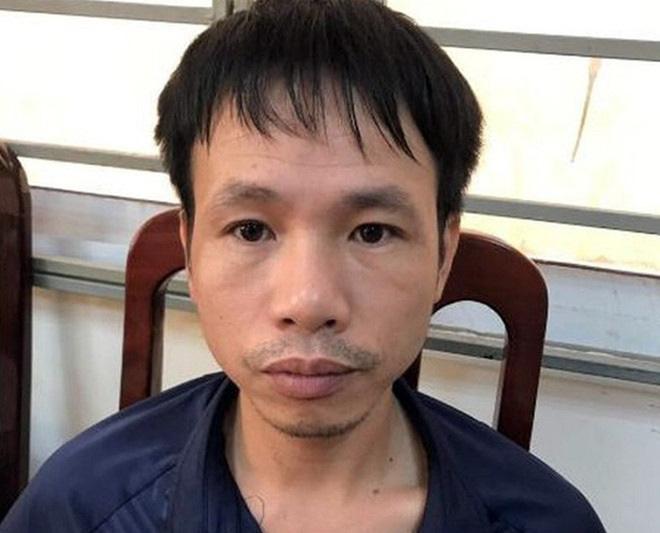 CĐV Nam Định bị phạt tù 4 năm sau vụ bắn pháo hiệu khiến fan nữ bị thương nặng ở sân Hàng Đẫy - Ảnh 3.