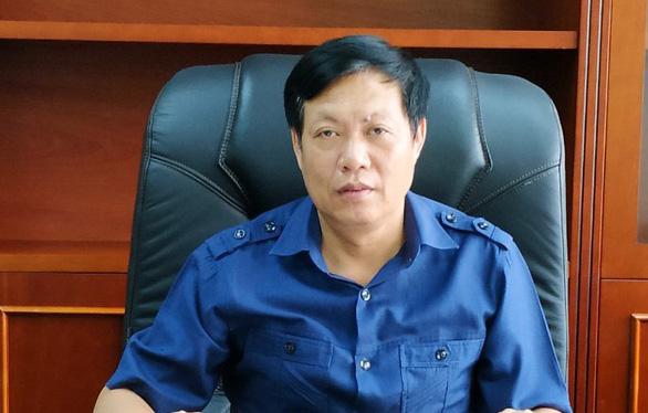 Thứ trưởng Bộ Y tế: Việt Nam chưa tính công bố hết dịch; Việt Nam chia sẻ kinh nghiệm chống dịch COVID-19 với thế giới - Ảnh 1.