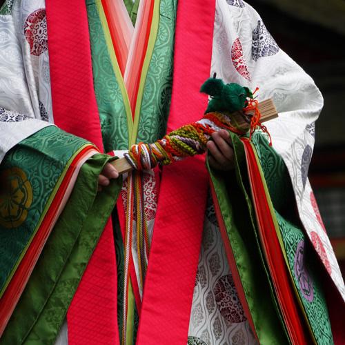Điều ít biết về bộ trang phục 12 lớp, nặng 20 kg đỉnh cao vẻ đẹp trang phục truyền thống Nhật Bản, Hoàng hậu Masako cũng từng mặc ngày đăng quang - Ảnh 8.