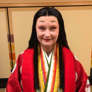 Điều ít biết về bộ trang phục 12 lớp, nặng 20 kg đỉnh cao vẻ đẹp trang phục truyền thống Nhật Bản, Hoàng hậu Masako cũng từng mặc ngày đăng quang - Ảnh 18.