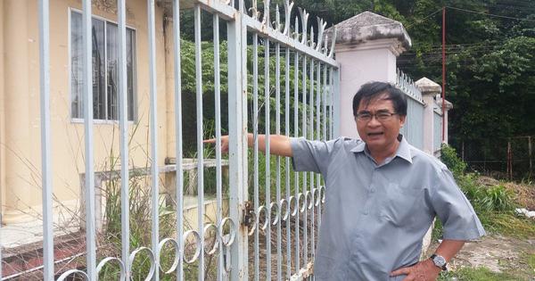 Kỳ án tử tù Hồ Duy Hải - Kỳ 3: Hồ Duy Hải có phải là nghi phạm duy nhất trong thảm án Bưu điện Cầu Voi? - Ảnh 5.