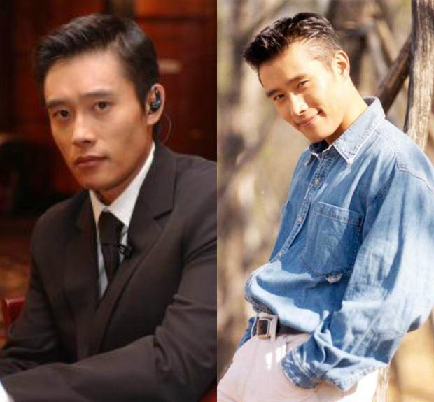 Lee Byung Hun: Tài tử khiến Song Hye Kyo và dàn nữ thần yêu điên dại, đầy bê bối tình dục và cú lột xác nhờ minh tinh tài phiệt - Ảnh 3.
