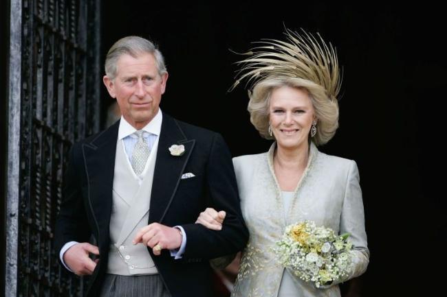 Đằng sau cuộc hẹn ăn trưa giữa Công nương Diana với tình địch Camilla: Người thăm dò tình hình, người bị cho là ngốc nghếch - Ảnh 4.